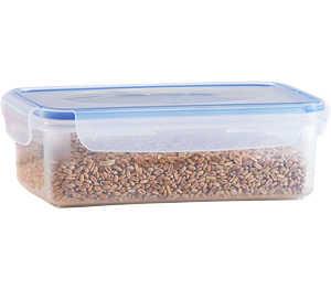Abbildung des Angebots RIVAL Safe-Box ca. 1,2 l