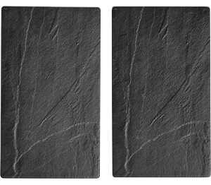 Abbildung des Angebots KESPER Herdabdeckplatten