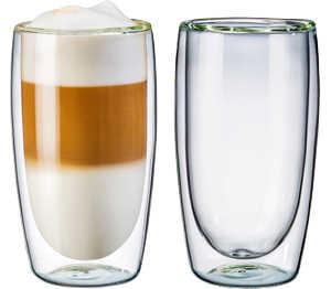 Abbildung des Angebots Gläser »Caffè Latte«