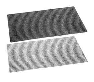 Abbildung des Angebots Fußmatte Rippe