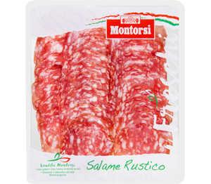 Abbildung des Angebots MONTORSI Salami