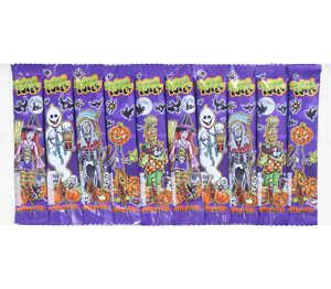 Abbildung des Angebots EICKMEYER Halloween Schokolollies
