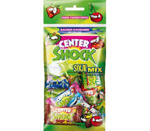 Abbildung des Angebots CENTER SHOCK Sour Mix
