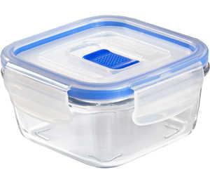 Abbildung des Angebots LUMINARC Frischhaltedose Volumen ca. 380 ml