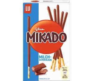 Abbildung des Angebots GLICO Mikado-Sticks