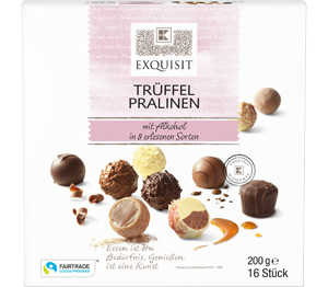 Pralinen Form Backform Eiswürfel Schokolade Konfekt K2B1 T6C1 Trüffel H3M4