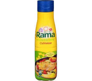 Abbildung des Angebots RAMA Culinesse