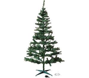 Abbildung des Angebots K-CLASSIC LED-Weihnachtsbaum