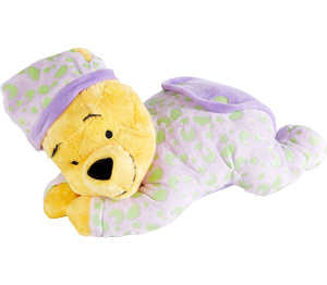 Abbildung des Angebots SIMBA Gute-Nacht-Bär »Winnie Puuh«