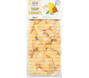 Abbildung des Angebots EXQUISIT Pasta Giganti