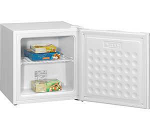 Abbildung des Angebots AMICA Gefrierbox »GB 15141 W«