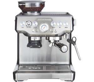 Abbildung des Angebots GASTROBACK Profi-Kaffeeautomat Design Espresso Advanced Pro G S