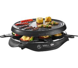 Abbildung des Angebots TEFAL Raclette »Simply Invents RE 5160«