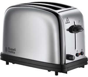 Abbildung des Angebots RUSSELL HOBBS Toaster »Oxford 20700-56«