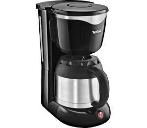 Abbildung des Angebots TEFAL Kaffeemaschine »CI 4408«