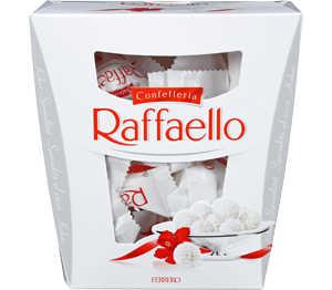 Abbildung des Angebots RAFFAELLO
