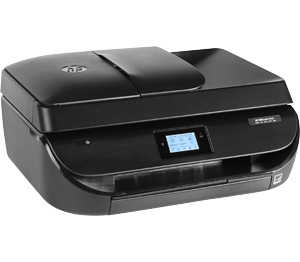 Abbildung des Angebots HP All-in-One-Drucker »OfficeJet 4656«