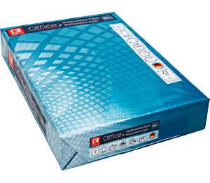 Abbildung des Angebots K-CLASSIC Kopierpapier DIN A4