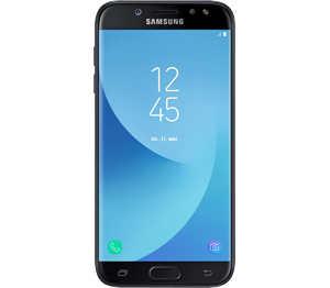Abbildung des Angebots SAMSUNG LTE-Smartphone »Galaxy J5 DUOS«