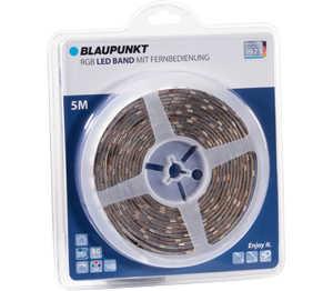 Abbildung des Angebots BLAUPUNKT LED-Stripe