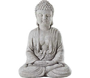 Abbildung des Angebots Buddha