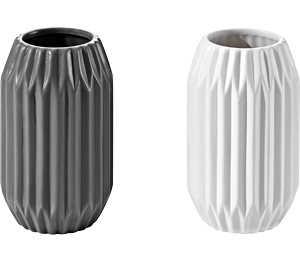 Abbildung des Angebots Vase