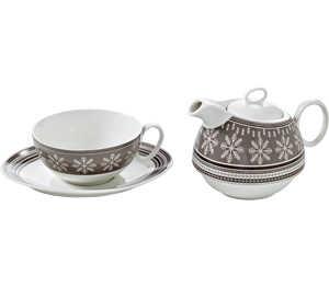 Abbildung des Angebots Tee-Set