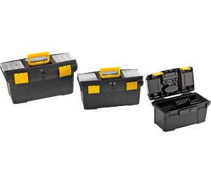 Abbildung des Angebots Werkzeugkoffer-Set