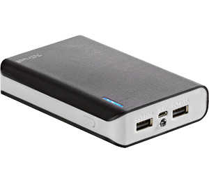 Abbildung des Angebots Trust PowerBank »Primo 8800«