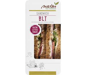Abbildung des Angebots NATSU Sandwich