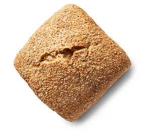 Abbildung des Angebots Roggenkrüstchen