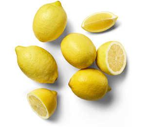 Abbildung des Angebots K-Bio spanische/italienische Zitronen