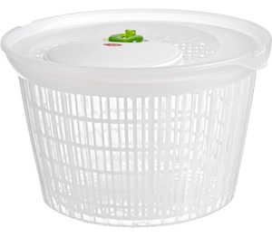 Abbildung des Angebots SNIPS Salatschleuder