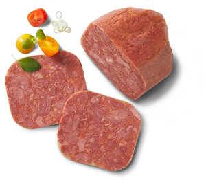 Abbildung des Angebots SPECHT Corned Beef
