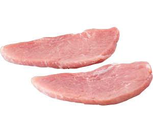 Abbildung des Angebots Schweineschnitzel