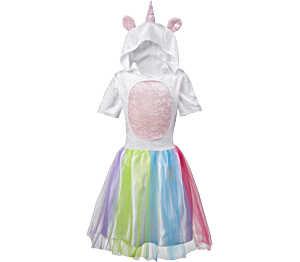 Abbildung des Angebots Kinder-Kostüm »Einhorn«