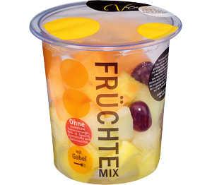 Abbildung des Angebots VitaSafe Früchte-Mix