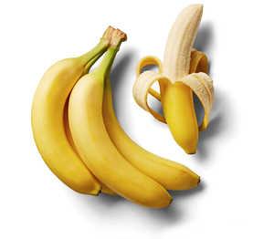 Abbildung des Angebots K-Bio Bananen
