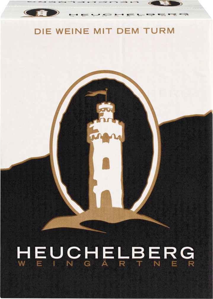 Abbildung des Angebots Ein ganzer Karton SCHWAIGERNER GRAFENBERG Trollinger mit Lemberger