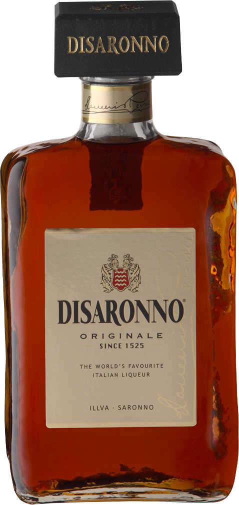 Abbildung des Angebots DISARONNO Originale