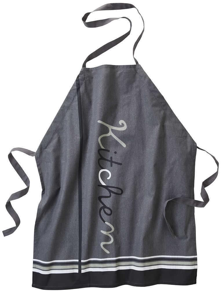 Abbildung des Angebots K-CLASSIC Kochschürze