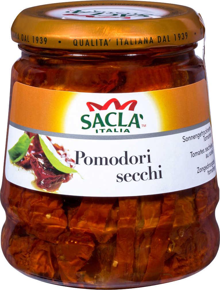 Abbildung des Angebots SACLA Antipasti