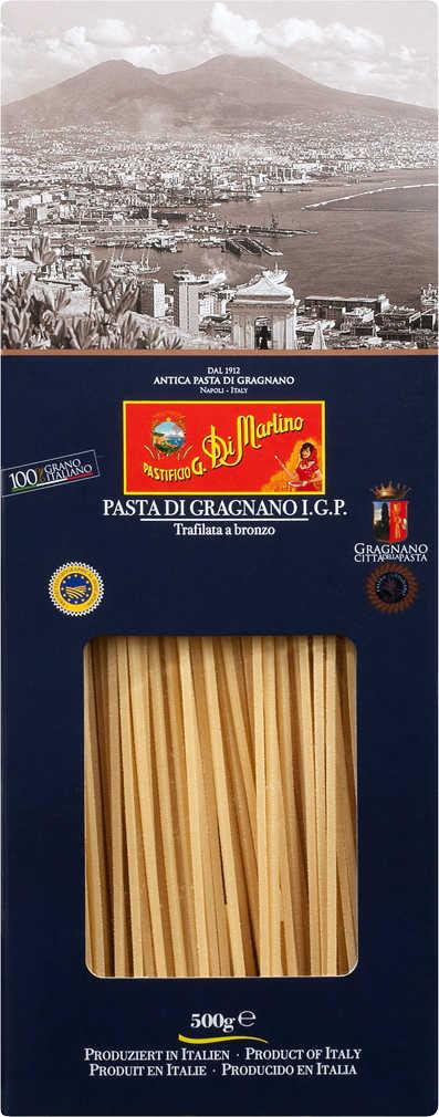 Abbildung des Angebots DI MARTINO Pasta