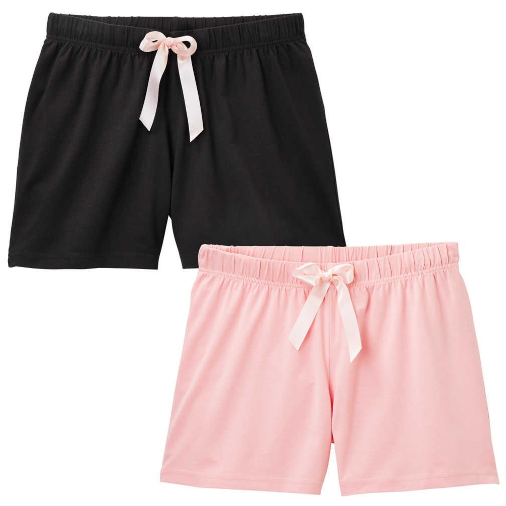 Abbildung des Angebots K-CLASSIC Damen-Shorts