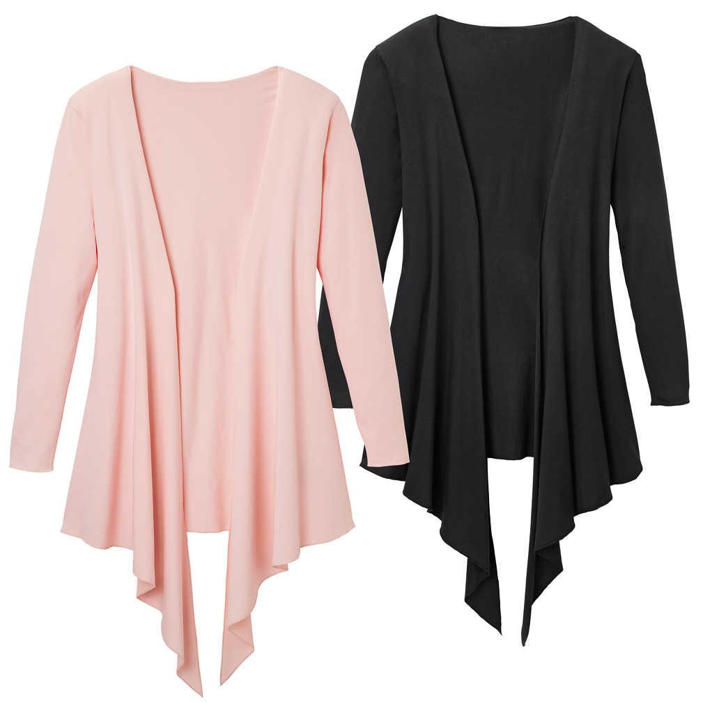 Abbildung des Angebots K-CLASSIC Damen-Cardigan