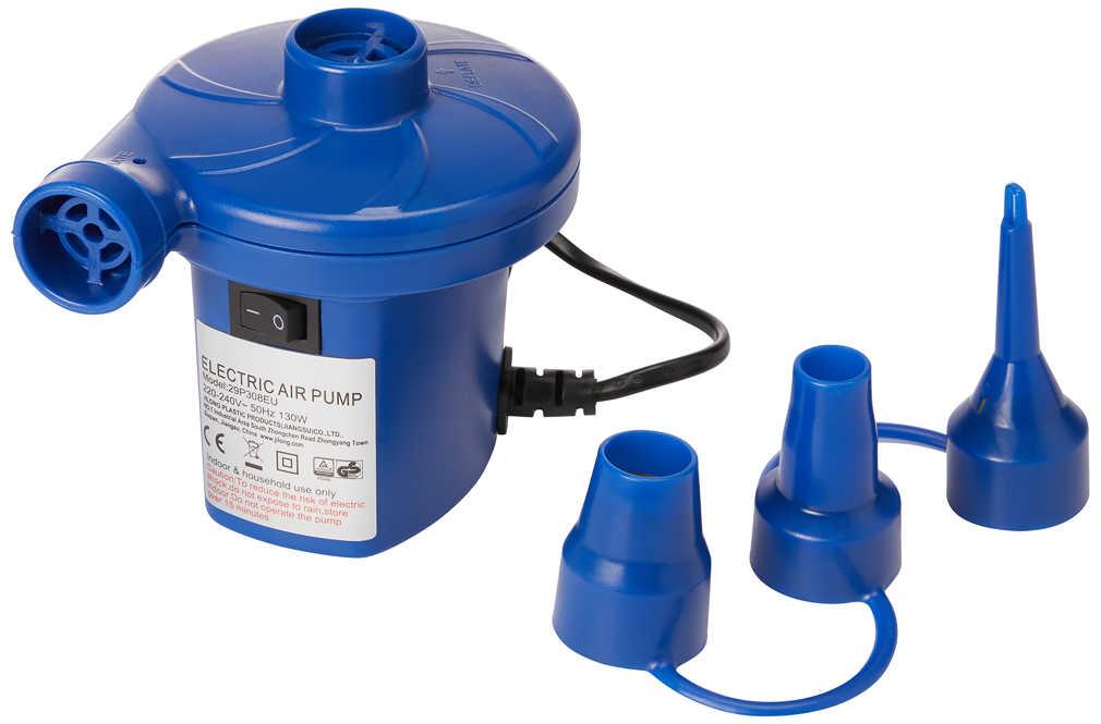 Abbildung des Angebots K-CLASSIC Elektrische Gebläsepumpe