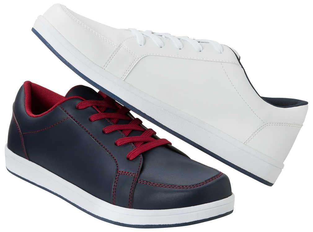 Abbildung des Angebots K-CLASSIC Herren-Schuhe