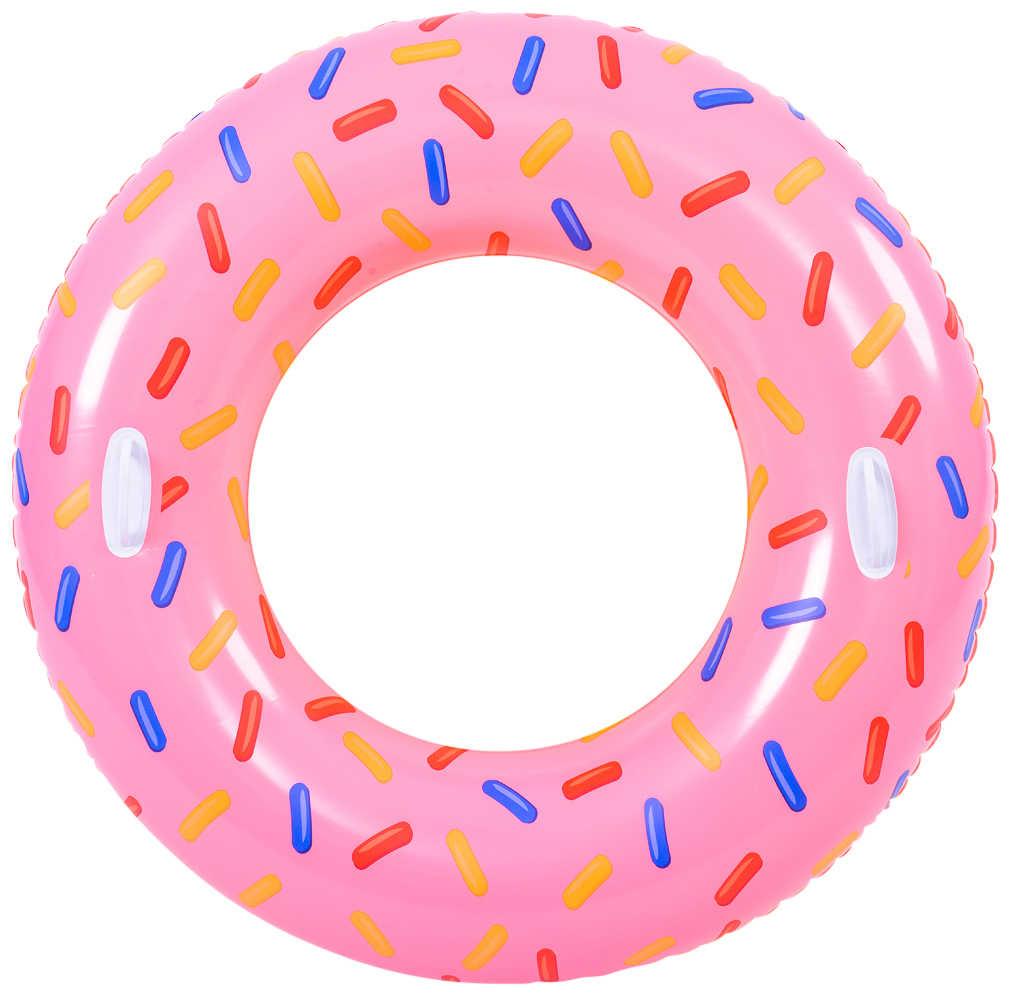Abbildung des Angebots Schwimmring »Donut«