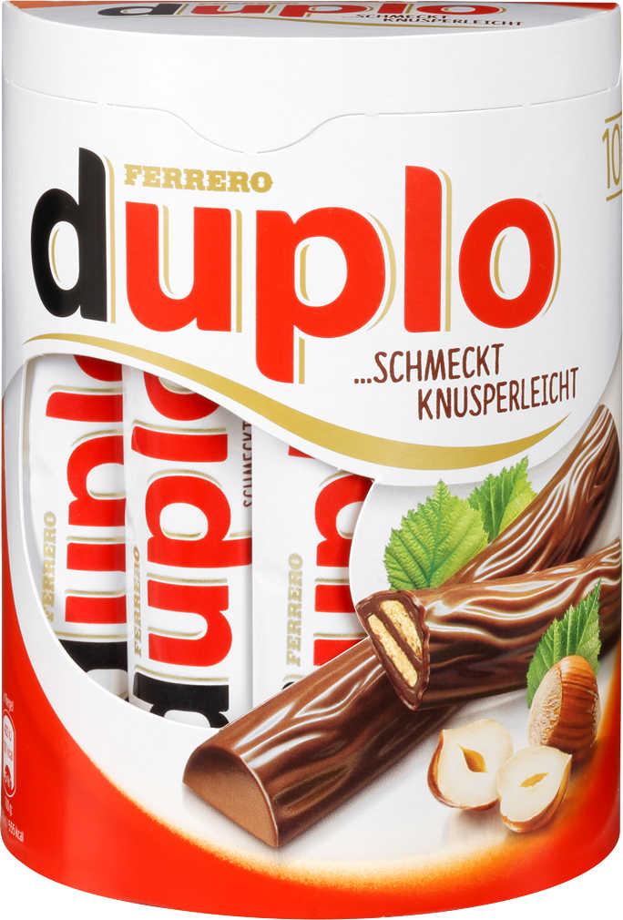 Abbildung des Angebots DUPLO