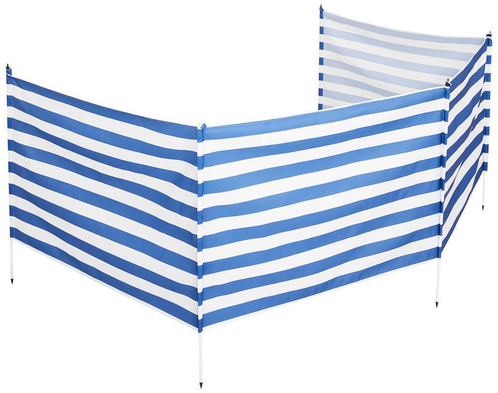 Abbildung des Angebots K-CLASSIC Windschutz
